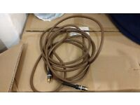 AV cable 3 meter