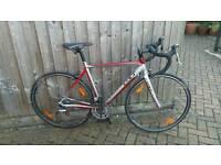 GT Series 3 Road Bike
