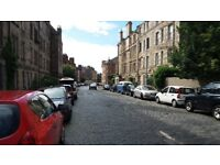 Holiday Apartement to Let In The Heart Of Leith ( Entier Flat )