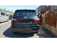 Bmw x3 **IMMACULATE**