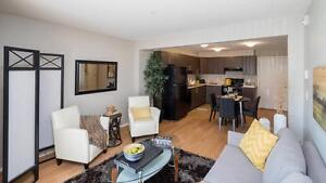 Selkirk - BRAND NEW! 3BR Apt w/insuite laundry