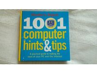 1001 Computer Hints and Tips (Readers Digest)