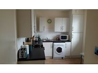 £420 P.C.M All Bills Inclusive, Commercial Street Leith