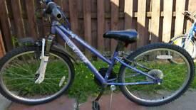Kids Bikes for free