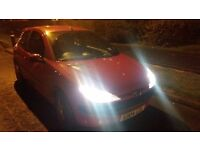 2004 Peugeot 206 Ideal first car christmas prescent