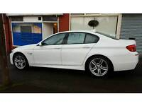 PCO CAR / TAXI FOR RENT / HIRE - MERCIDES & BMW UBER READY from £250 incl comp insurance