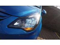 HID Lights for All Vehicles Supplied and Fitted All over Glasgow & Edinburgh XMAS SALE!