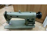 Brother sewing machine B755-MKIl