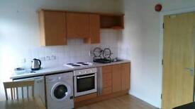 Flat to Let in Coleraine