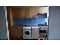 *washing machine & Bosch slimline dishwasher