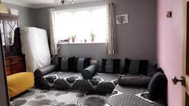 Cozy 1 bedroom flat in Stratford
