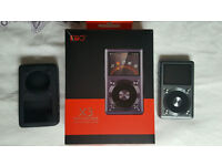 Fiio X3ii / X3 2nd Gen HiDef MP3 player