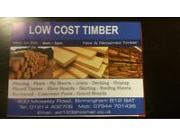DOORS URGENTLY WANTED CASH PAID NEW OR USED WE ALSO BUY ANY BUILDING MATERIALS