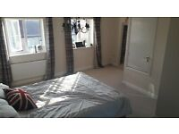 Master Bedroom, En Suite, Dressing Room, Private Lounge and Kitchen