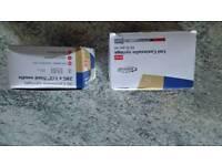 1ml Caninsulin syringe