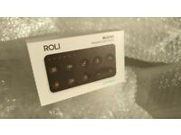 ROLI Live Block - Recording Controller for Lightpad Block by ROLI - BRAND NEW
