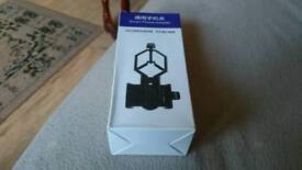 Smart phone adapter from China new boxed