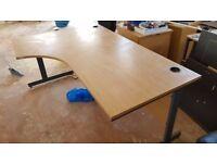 Office Desk for Sale- office furniture