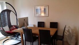 Short Term and Flexible Office £35 per day