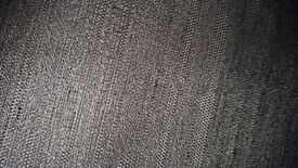 Raw Silk Curtains - Large