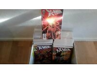 X-MEN COMIC COLLECTION Marvel NM & New Condition £1.50 Each *Free P&P* to UK