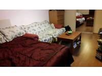 Fabulos double room