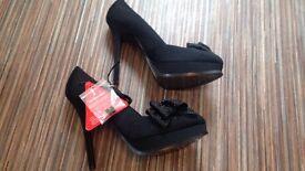 Love Label Shoes