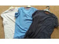 Next boys tshirts