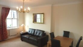 2 bedroom flat, Bayswater, W2
