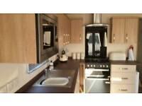 Porthcawl Trecco Bay Caravan to rent