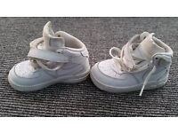 Kids shoes Nike Air Force 1