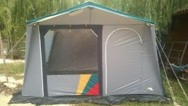 VW T4,T5 AWNING(free standing)for sale