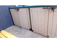 Ketter storage box
