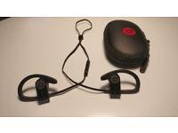 Bluetooth headphones - Powerbeats 3