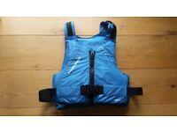 Life Jacket / Buoyancy Jacket - Brand New