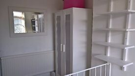 Double Room For Rent Worthing Area