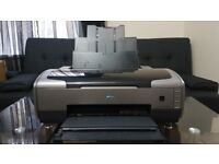 Epson R1800 like new