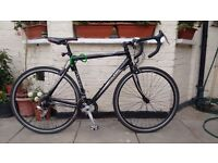 Quality Bikes for sale From £99 Raleigh, Peugeot, Reynolds & columbus