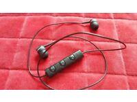 Like ( 0) Settings Bluetooth headphones