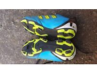 Football shoes for kids (partworn)