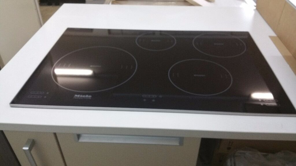 hybrid combo cooktops reviews