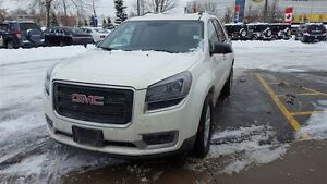 2014 GMC Acadia - JUST ARRIVED-SUPER SALE PRICE