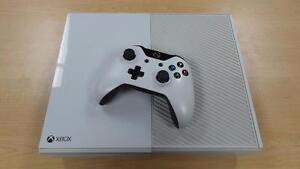 XBox One 500 Go (p013949)