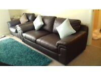 FOR SALE living room furniture