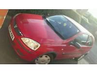 Vauxhall Corsa 1.1