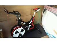 Wattbike Indoor Trainer