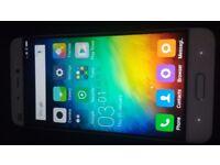 xiaomi mi5 pro mobile