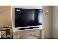 EXPERT TV MOUNTING SPECIALISTS - WIRE HIDE SHELVES MIRRORS CURTAIN RAIL BLINDS - THE BEST SERVICE!