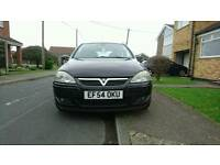Vauxhall Corsa 1.4L CHEAP!! LOOK!!