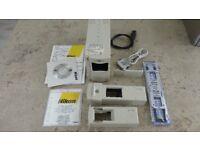 Nikon LS30 slide/film scanner, excellent condition
